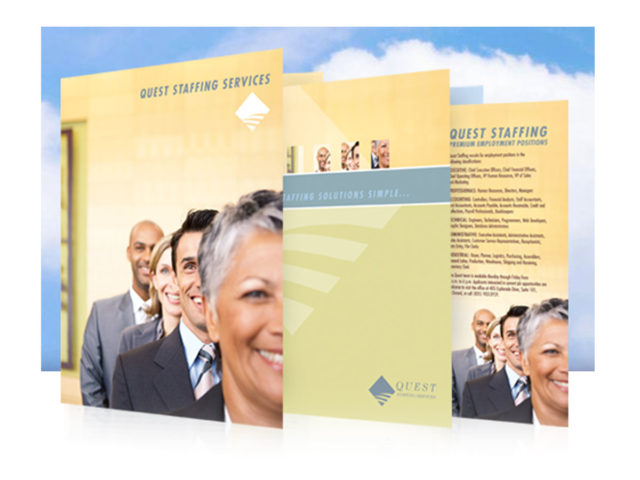 Quest-Staffing-Services Brochure