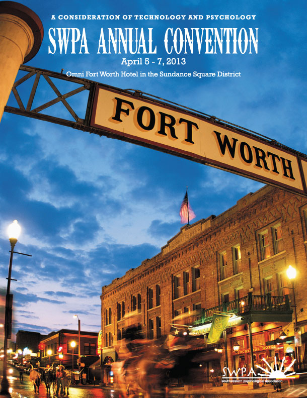 SWPA-Program-Cover-FortWorth