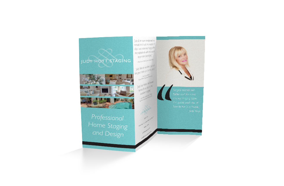 JudyHoyt-Brochure-Mock-up-Outside