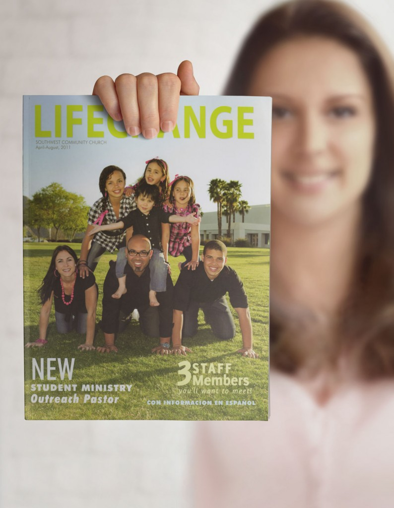 LifeChange-Cover