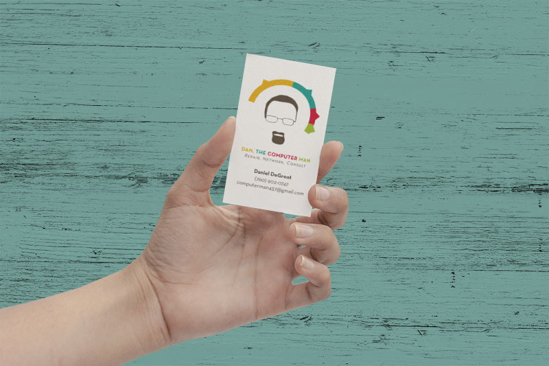 Business-Card-Hand-Mockup-Dan