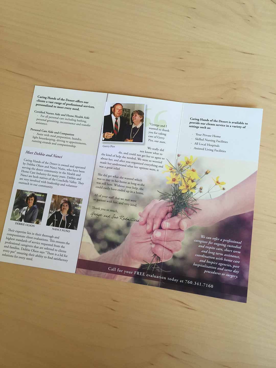Caring-Hands-Brochure-2