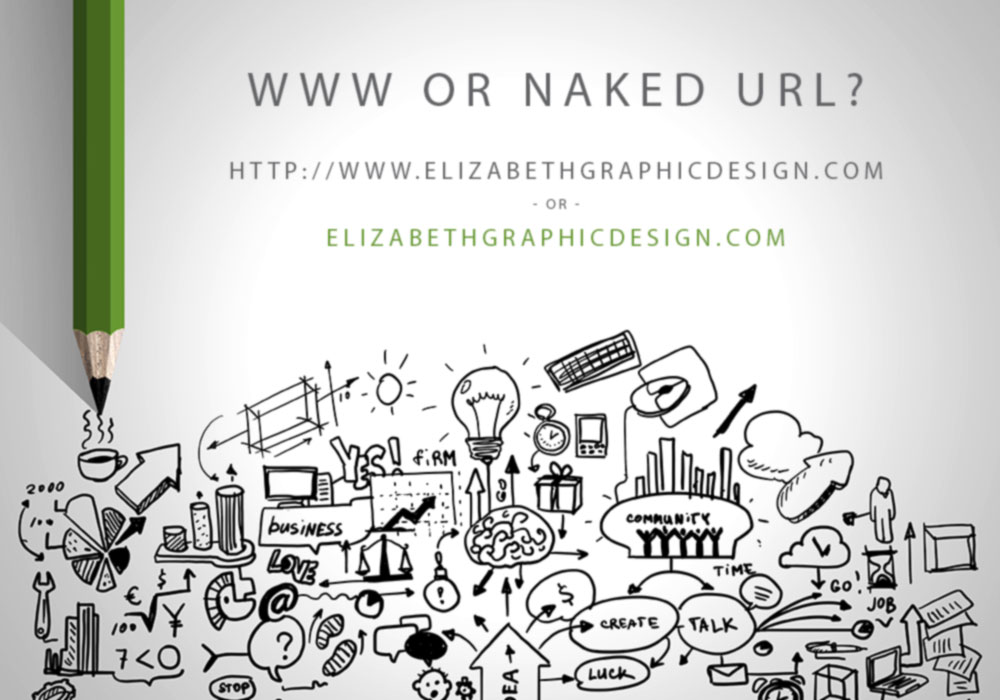 WWW-or-Naked-URL