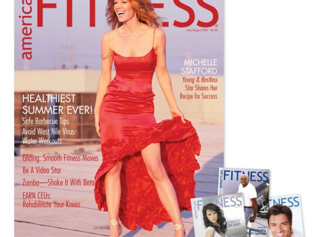 AFM-Magazine-Covers