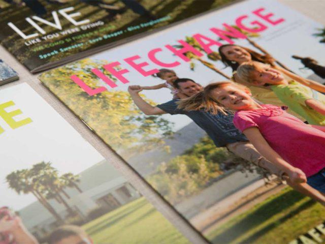 LifeChange-Magazine