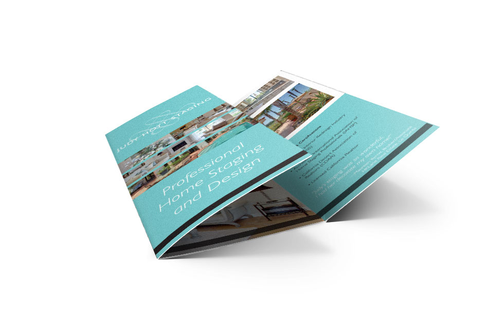 JudyHoyt-Brochure-Mock-up-Cover