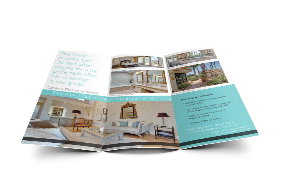 JudyHoyt-Brochure-Mock-up-Inside