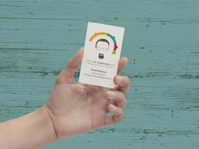 Business-Card-Hand-Mockup-Dan