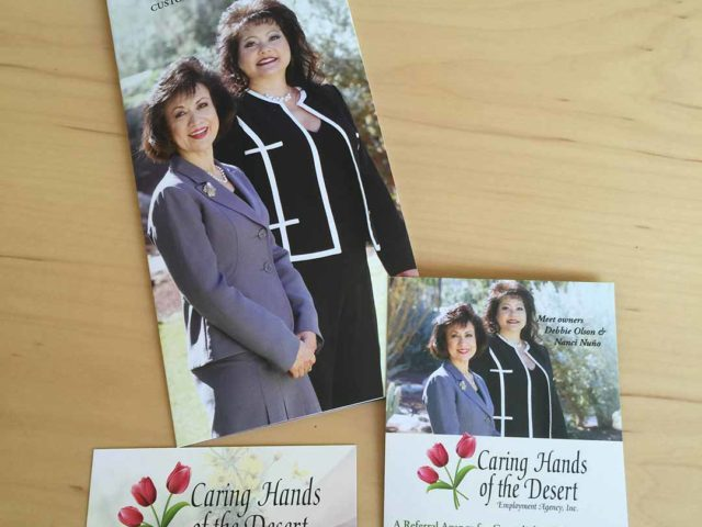 Caring-Hands-Brochure