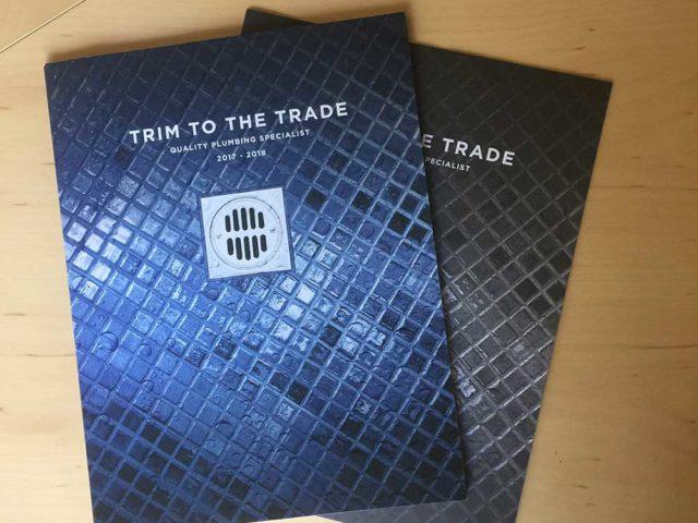 Trim-Cover